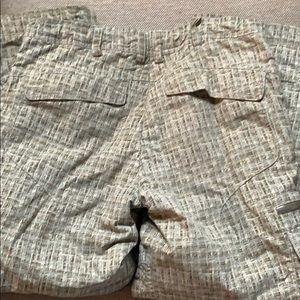 Obermeyer Other - Obermeyer  junior girls ski pants